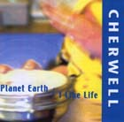 CD Cover of Cherwell Music Project